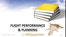 Flight Performance & Planning for Private Pilots