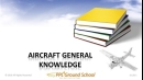 Aircraft General Knowledge for Private Pilots