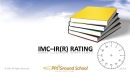 IMC-IR(R) Rating for Private Pilots