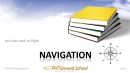 Navigation for Private & Microlight Pilots